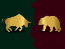 Cổ phiếu dầu khí giao dịch khởi sắc, thị trường tăng điểm