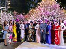Quan hệ Việt Nam - Nhật Bản: Bài 1 - Ấn tượng Lễ hội đặc sắc bậc nhất thế giới