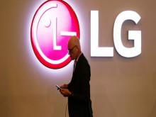 Nguyên nhân LG chuyển dây chuyền sản xuất smartphone sang Việt Nam và cơ hội cho nền kinh tế