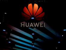 Huawei sẽ không cung cấp chip 5G cho Apple?