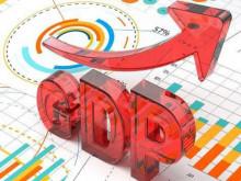 Tăng trưởng kinh tế Việt Nam năm 2019 dự báo ước đạt 6,88%