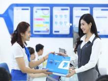 Nghỉ lễ 30/4 – 1/5: VinaPhone  tăng cường mạng lưới, dành nhiều ưu đãi tới khách hàng
