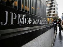 Ngân hàng JP Morgan mở rộng ứng dụng blockchain