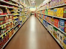 """Thực hư câu chuyện """"các siêu thị kinh doanh đều lỗ"""""""