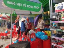 Tiếp cận người dùng công nghệ tại nông thôn Việt Nam