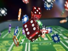 Ông 'vua cờ bạc' thất thế tiết lộ bẫy ngầm của sòng bài