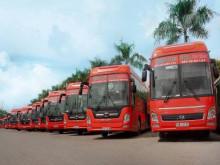 Hãng vận tải Phương Trang: Khai trương tuyến mới Đà Nẵng - Quy Nhơn