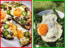 8 quan niệm sai lầm về trứng bạn không nên tin