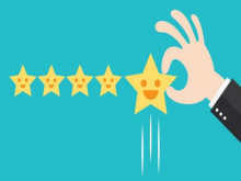 Để dịch vụ không bị đánh giá 1 sao, cải thiện trải nghiệm khách hàng ngay từ hôm nay