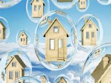 Thủ tướng yêu cầu không để xảy ra tình trạng bong bóng bất động sản