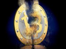 Đầu tư Bitcoin, tỷ phú số 2 Nhật Bản mất hơn 130 triệu USD