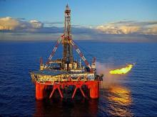 Vi phạm trong lĩnh vực dầu khí phạt tiền lên đến 2 tỷ đồng