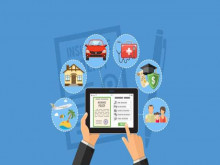 Doanh nghiệp bảo hiểm đã đầu tư bao nhiêu cho kênh trực tuyến?