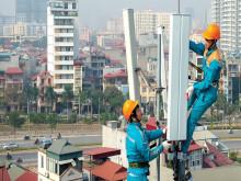 Nhà mạng lớn nhất Việt Nam tuyên bố tự phát triển mạng 5G
