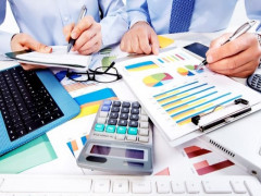 Chính phủ yêu cầu ngành ngân hàng kiểm soát chất lượng tín dụng