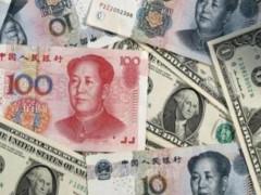 Ảnh hưởng của cuộc chiến thương mại Mỹ-Trung tới Hàn Quốc