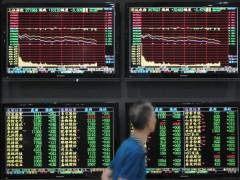 Chứng khoán châu Á lên đỉnh 7 tháng