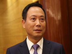 Chủ tịch UBCK: Sẽ có chế tài mới xử phạtvi phạm công bố thông tin
