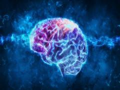 Kích thích điện để trẻ hóa não
