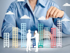 Lượng doanh nghiệp giải thể tăng cao nhất trong 10 năm có đáng ngại?