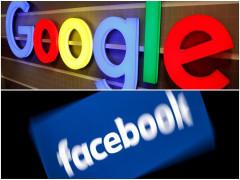 Đề xuất mới yêu cầu Google và Facebook trả tiền bản quyền cho các đơn vị báo chí, truyền thông