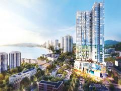 Giao dịch bất động sản sẽ tăng nhẹ trong quý II