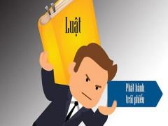 Khơi thông trái phiếu doanh nghiệp