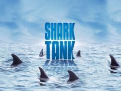 Shark Tank: Bao nhiêu startup đã nhận được vốn hỗ trợ ?