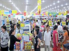 Mối quan hệ giữa nhà cung ứng với siêu thị: Những nút thắt cần gỡ bỏ!