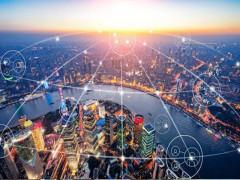 Làm gì với dữ liệu khách hàng tiềm năng trong ngành bất động sản