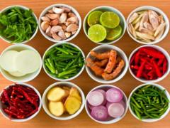 Thường xuyên ăn những thứ này sẽ giúp bạn trông trẻ hơn cả chục tuổi