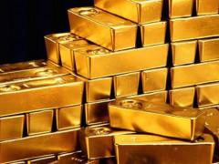 Căng thẳng thương mại gia tăng, giá vàng chờ đợi cơ hội đi lên