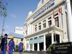 Forbes chỉ ra yếu tố đang cản trở sự nâng hạng của thị trường chứng khoán Việt Nam