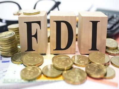 Đằng sau sự chuyển dịch của dòng FDI Trung Quốc vào Việt Nam