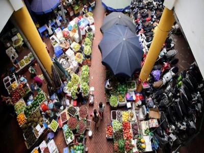 Kinh tế Việt Nam 9 tháng cuối năm: Đối mặt không ít thách thức