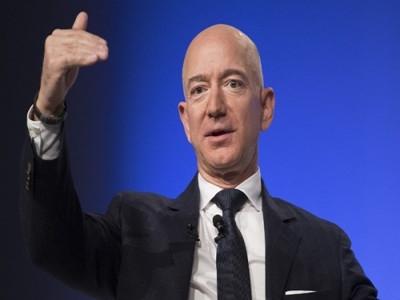 Người giàu nhất thế giới được trả lương thế nào?