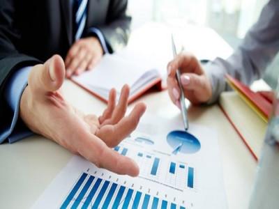 Doanh nghiệp SME vẫn khó tiếp cận tín dụng