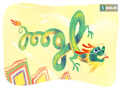 Google lần đầu tiên tôn vinh