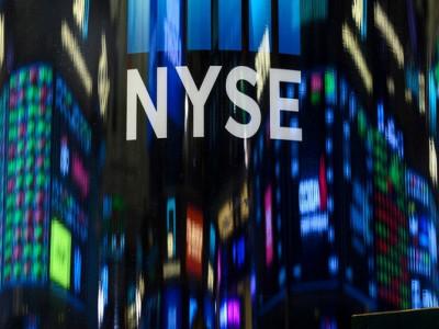 Chứng khoán Mỹ ngừng tăng điểm khi lợi nhuận doanh nghiệp thất vọng
