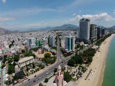 Bất động sản nghỉ dưỡng gặp khó vì thiếu hụt nhân lực du lịch