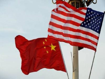 Mỹ thắng Trung Quốc trong vụ kiện dài hơn 2 năm ở WTO