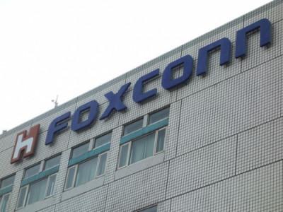 Foxconn: Danh tiếng và tai tiếng