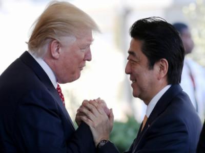 Đàm phán thương mại Mỹ - Nhật Bản: Liệu có dễ dàng?