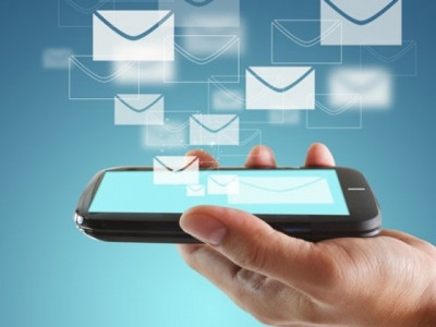 BHXH triển khai bổ sung  dịch vụ tin nhắn tra cứu quá trình đóng, hưởng BHXH, BHYT