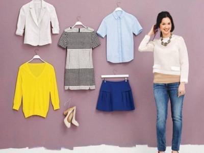 Có 10 triệu nên kinh doanh gì: Kinh nghiệm buôn bán quần áo online giúp bạn hốt bạc