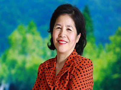 Sếp Vinamilk: 'Không ngại Coca-Cola bán sữa tại Việt Nam'