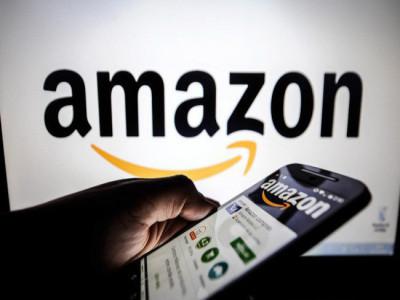 Vì sao Amazon thất bại tại Trung Quốc?