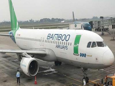 Đại gia Việt chi tiền khủng mua máy bay