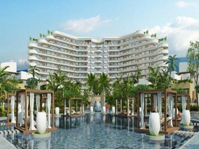Casino Hồ Tràm: Lỗ lũy kế 300 triệu USD, xin lùi tiến độ 5 năm