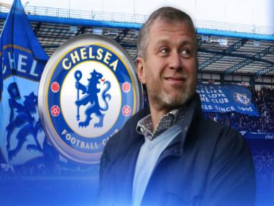 Cuộc sống giàu sang, nhiều màu sắc của ông chủ Chelsea - tỷ phú Roman Abramovich